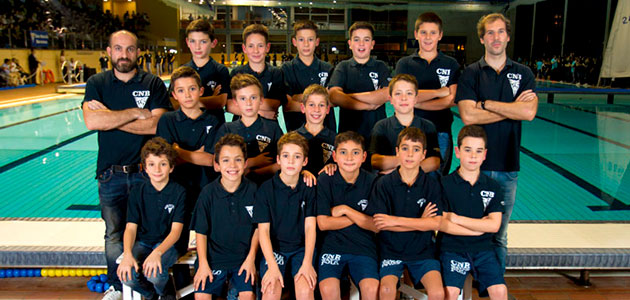 cnb_waterpolo_alevin-a