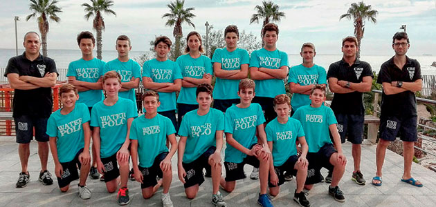 cnb_waterpolo_infantil-a