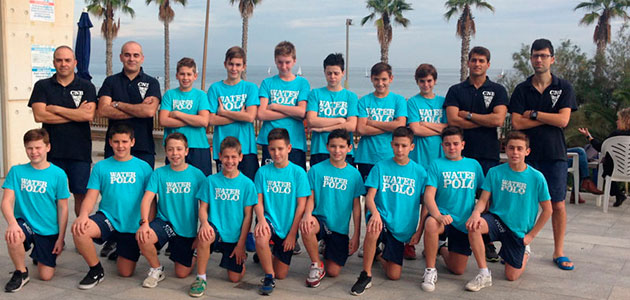 cnb_waterpolo_infantil-b