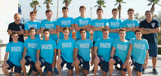 cnb_waterpolo_juvenil