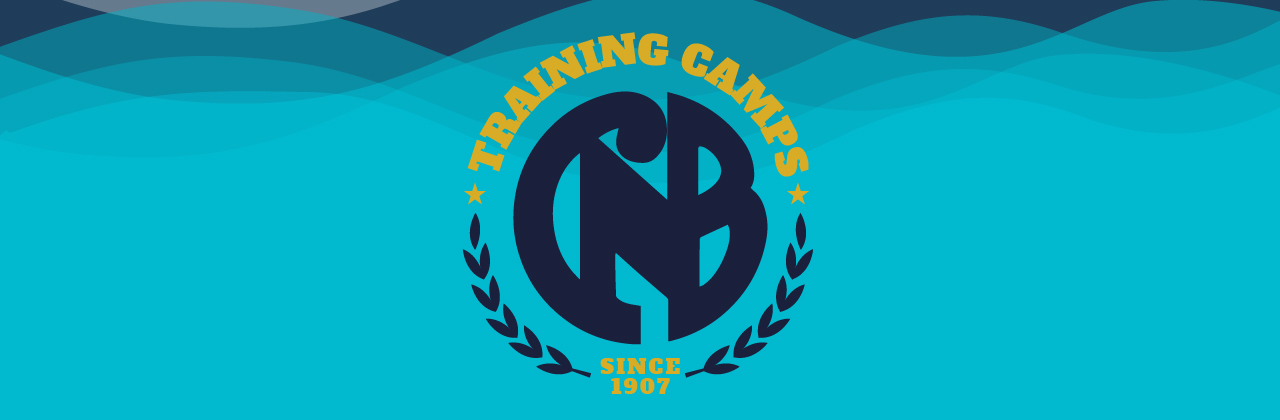cnb training camps