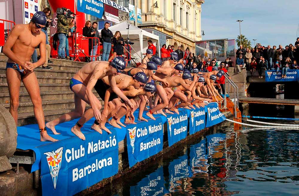 copa-nadal-club-natacio-barcelona-1-ok