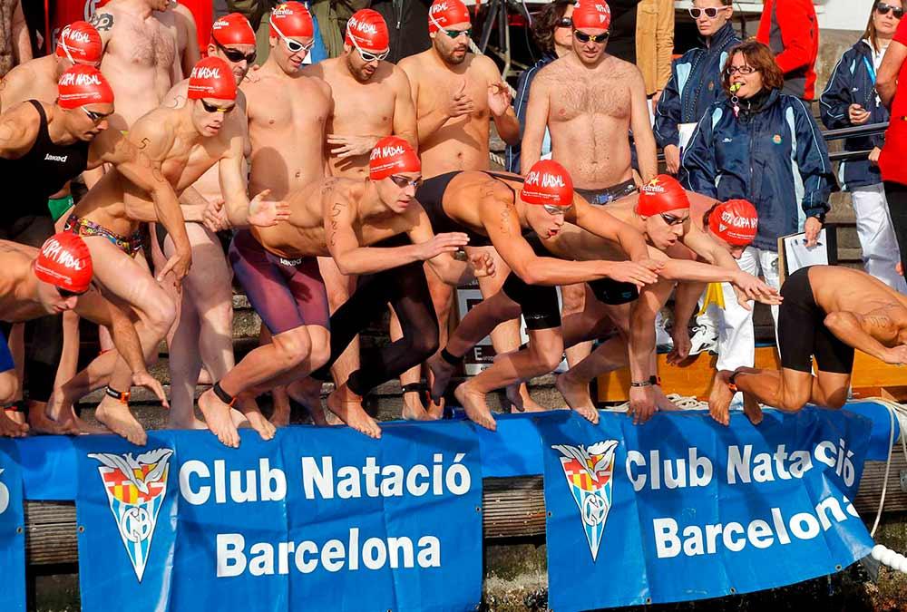 copa-nadal-club-natacio-barcelona-7-ok